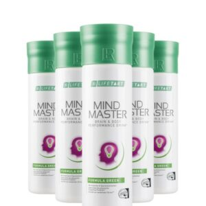 aloe vera mind master performance drink